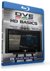 Digital Video Essentials: HD Basics - Region Free Edition