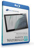 BluScenes: Majestic Waterfalls with Digital Copy Download