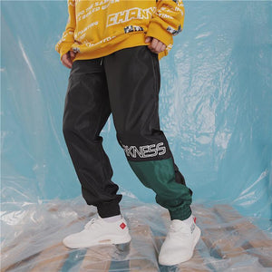 DRKNESS JOGGER PANTS
