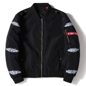 DREAM CATCHER BOMBER