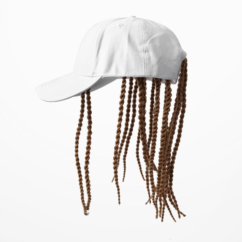 Kanye West Tactical Hats