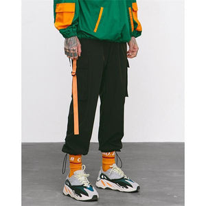 High Street Male Trousers/Joggers/Leggings/Pencil Pants