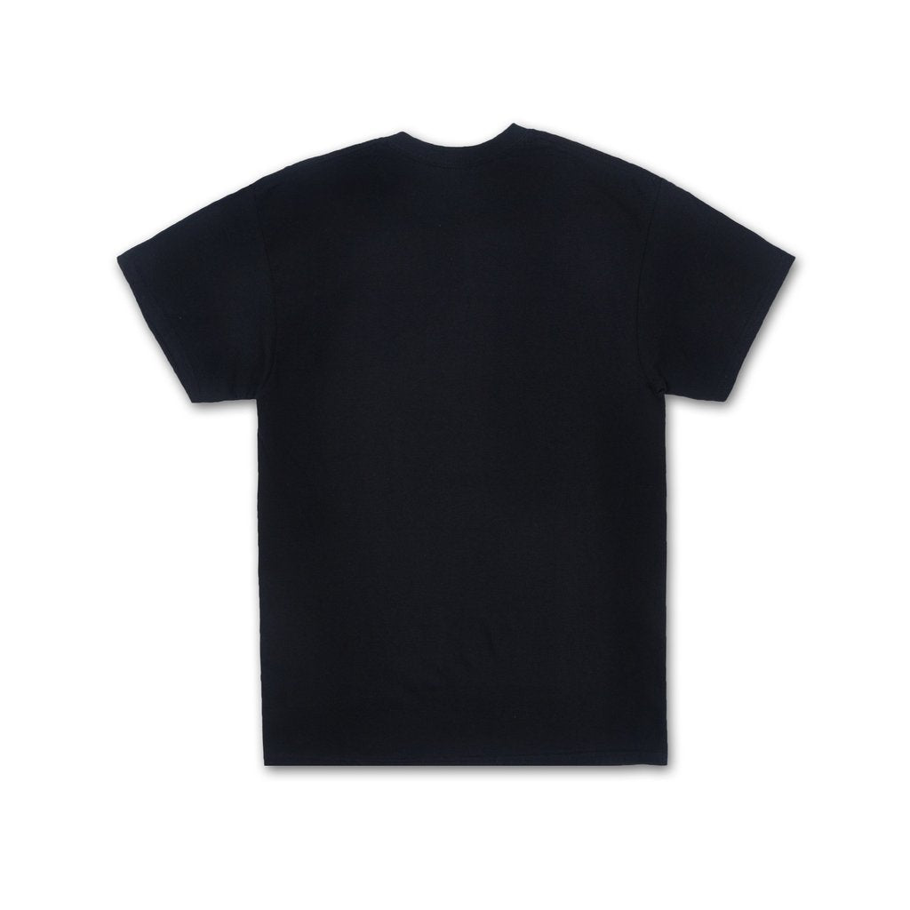 Kyliejenner Black Casual T Shirt