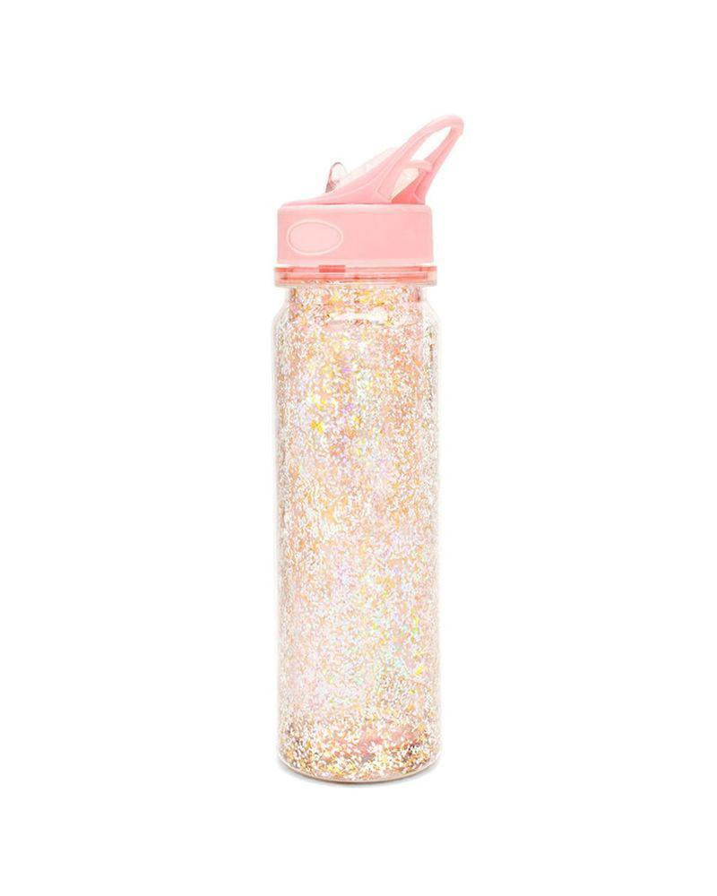 Bando Glitter Bomb Water Bottle - Vintage Cotton Boutique