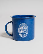 Load image into Gallery viewer, Classic Camp Mug