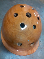 Maple Madera helmet, large
