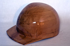 Industrial/Construction Hard Hat
