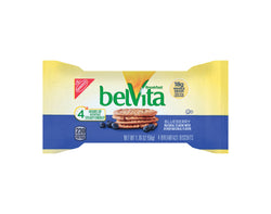 belVita Breakfast Biscuts 1.76 oz.