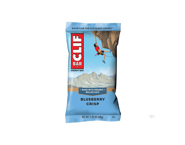 CLIF Energy Bar 2.4 oz