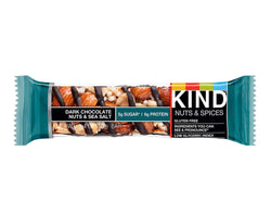 Kind Bar 1.4 oz.