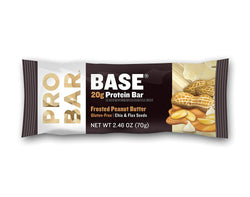 BASE Protein Bar 2.46 oz.
