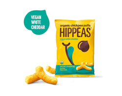 Hippeas Chickpea Puffs 1.5oz