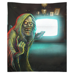 Creep Tapestry 51x60 inch | Official Creepshow Store
