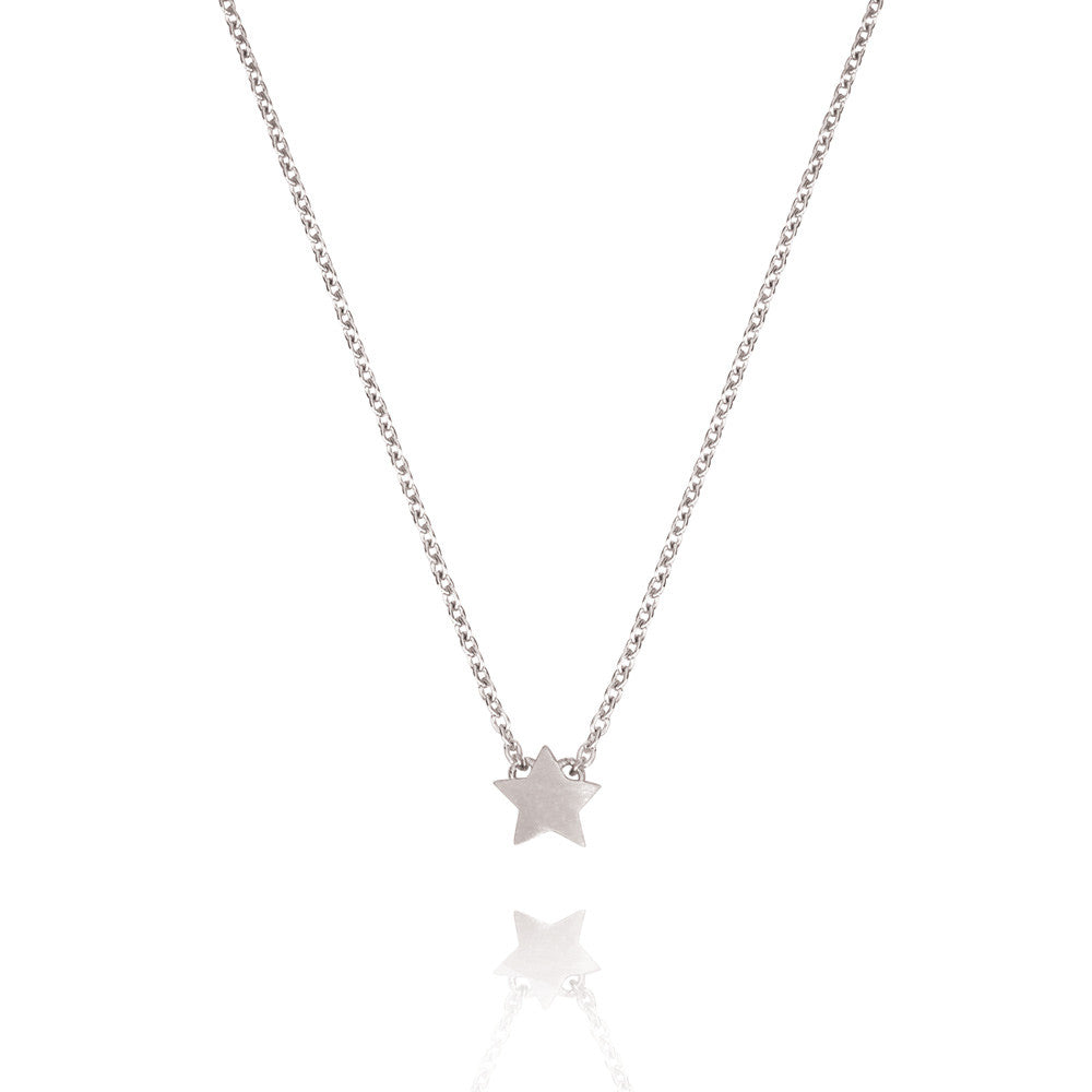 star necklacefor necklace p cat layered design women romwe
