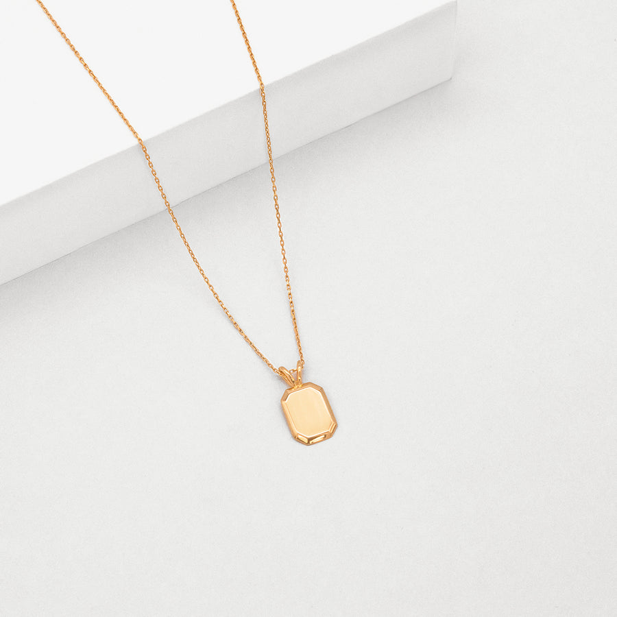 The Tate Necklace