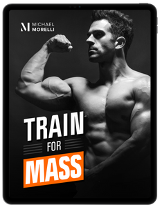 Train For MASS