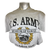 U.S Army Museum of Hawaii Tshirt