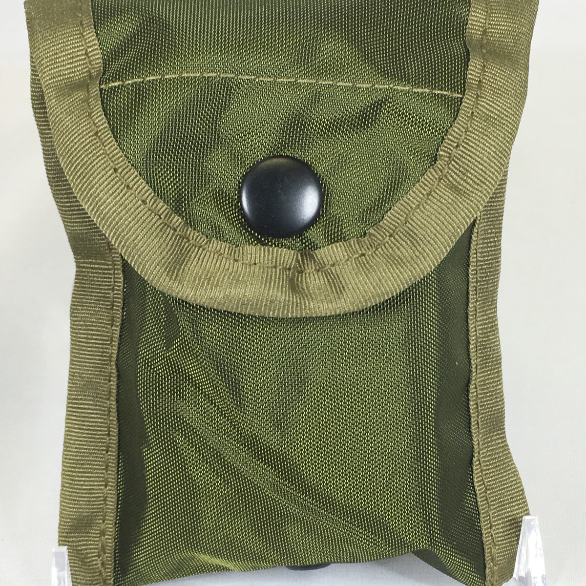 Army Compass Pouch
