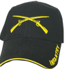 Army Infantry Cap