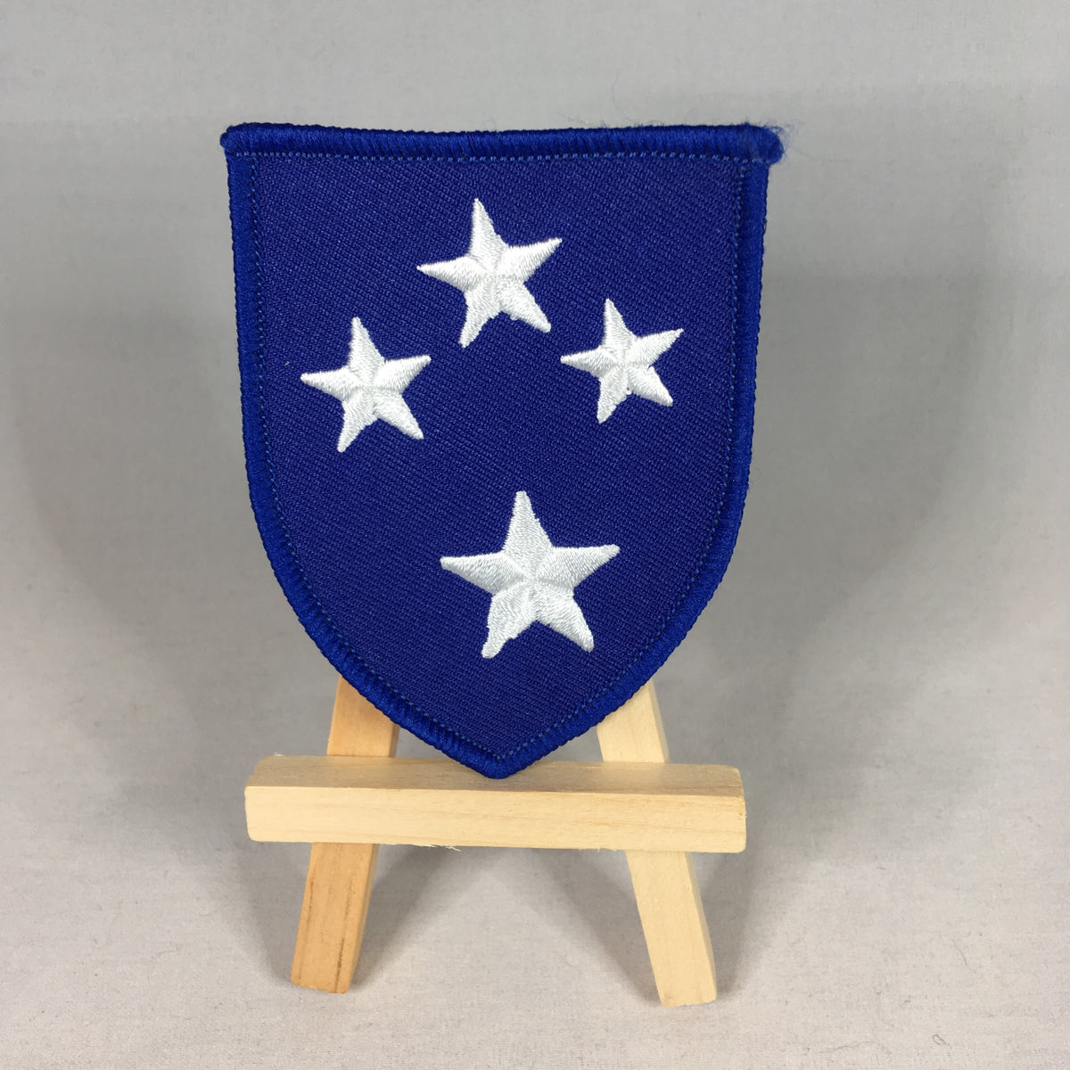 23rd Infantry Division Americal Patch