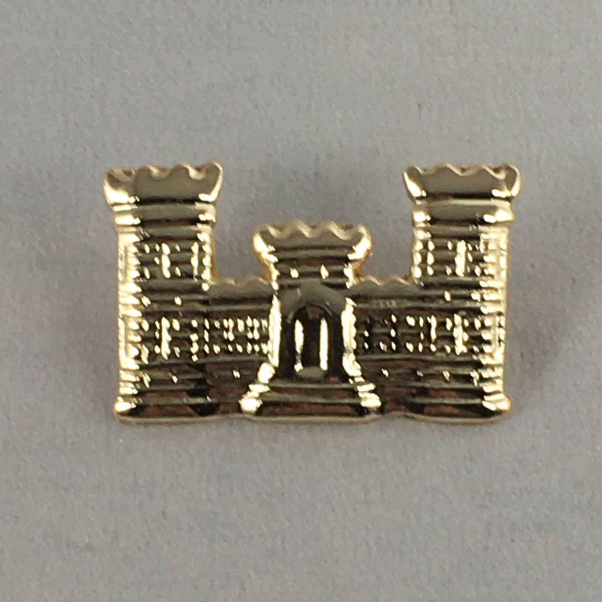 US Army Corps of Engineers Pin