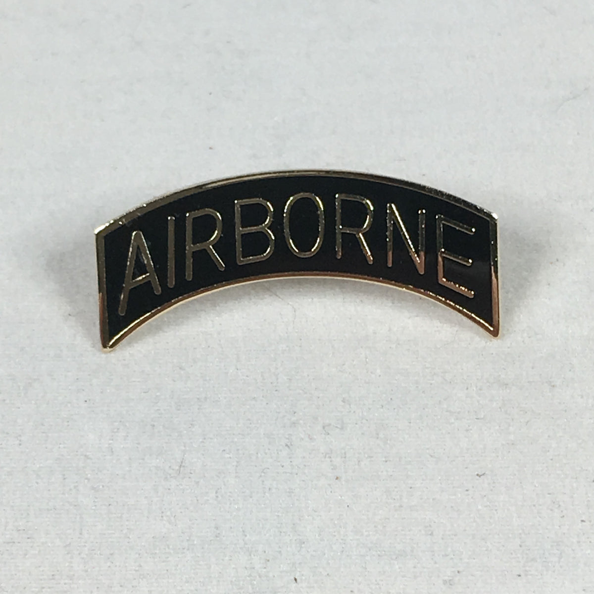 Airborne Rocker Pin