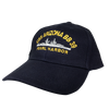 USS Arizona Cap
