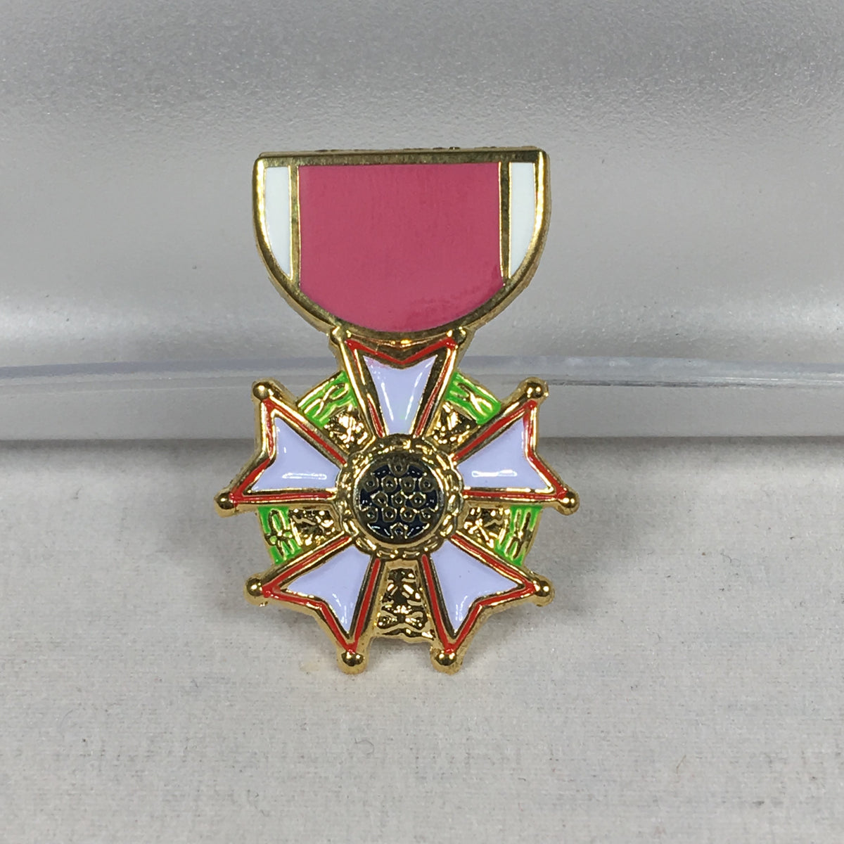 Legion of Merit Pin