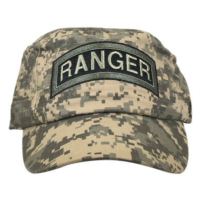 Ranger Digital Hat