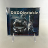 DISCOlectable  Original Hits of the 70's & 80's