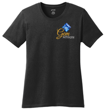 Load image into Gallery viewer, Gem Affiliate Shirt