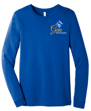 Load image into Gallery viewer, True Royal Long Sleeve