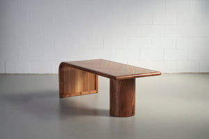 'R5' COFFEE TABLE