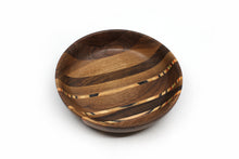Load image into Gallery viewer, SKATEBOARD & WALNUT DISH