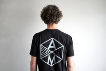 Load image into Gallery viewer, ADRIANMARTINUS LOGO TEE