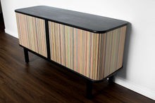 Load image into Gallery viewer, STACKTON CREDENZA
