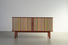Load image into Gallery viewer, 'STACKTON' CREDENZA