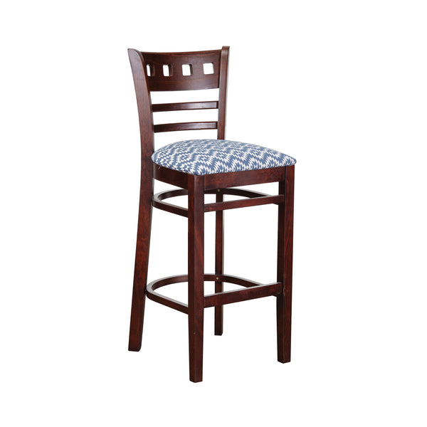 Hedcor 0030 restaurant bar chair