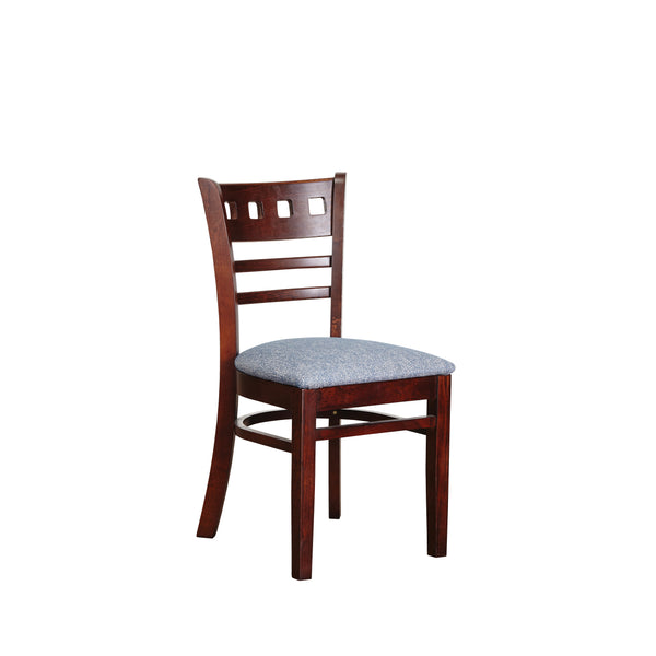 Hedcor 0030 restaurant chair
