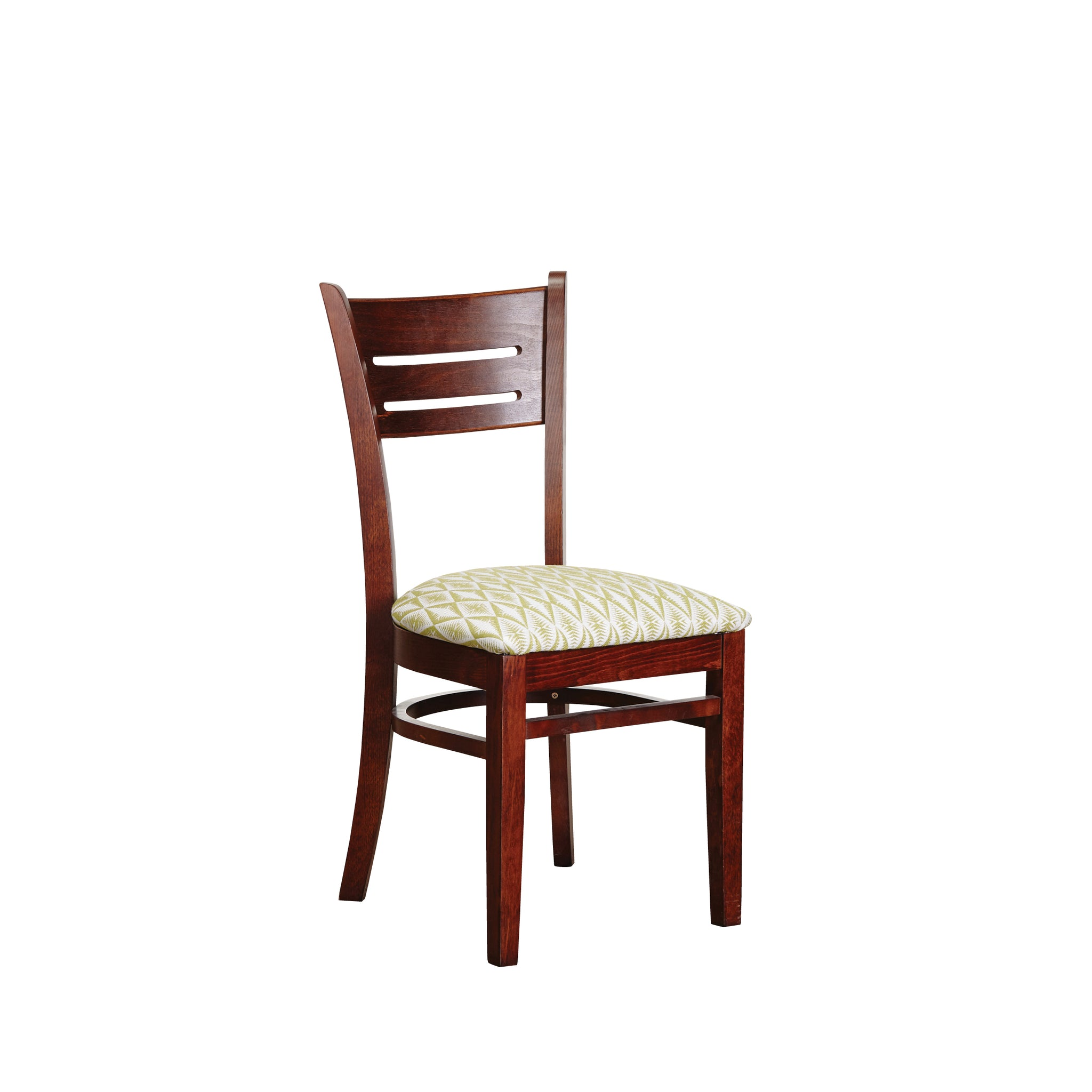 Hedcor 0072 restaurant chair