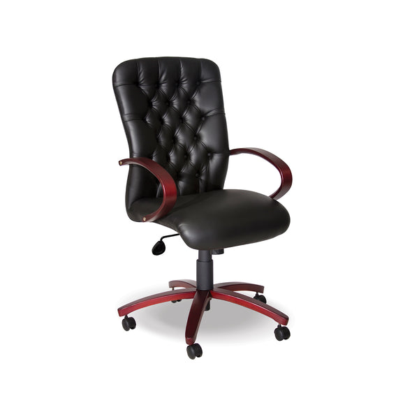 Hedcor Adda High Back office chair