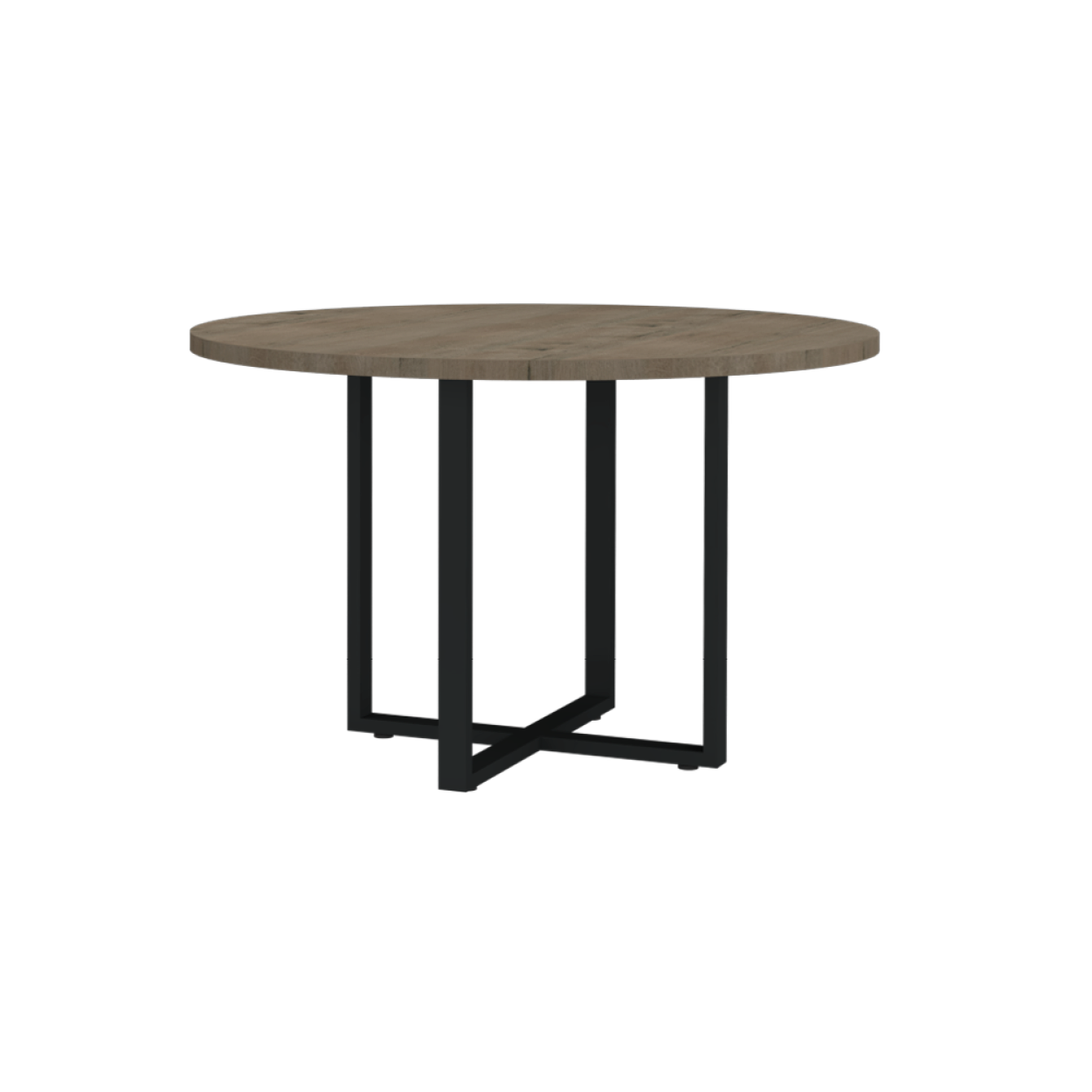 Onyx Meeting Table
