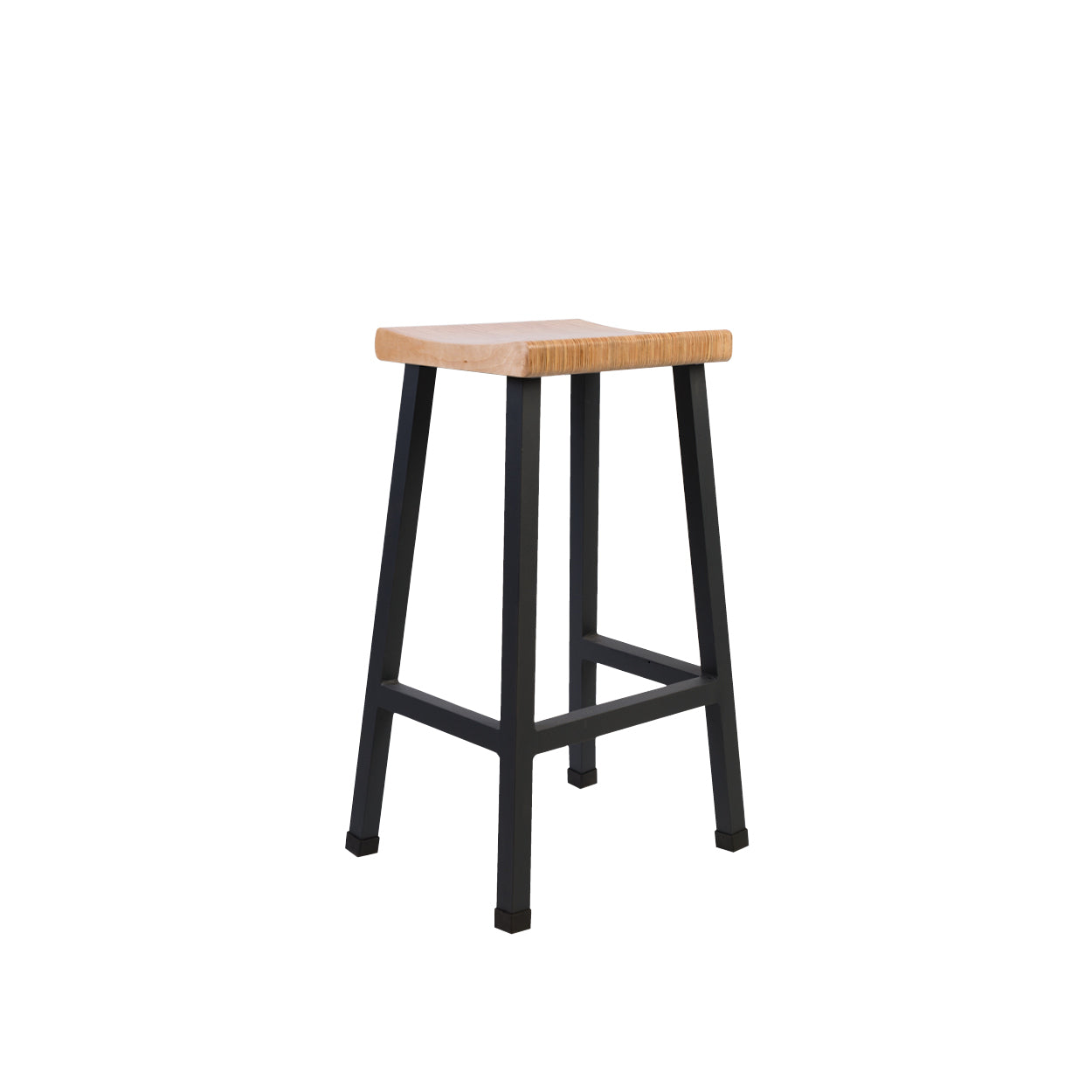 Hedcor Bar stool 001