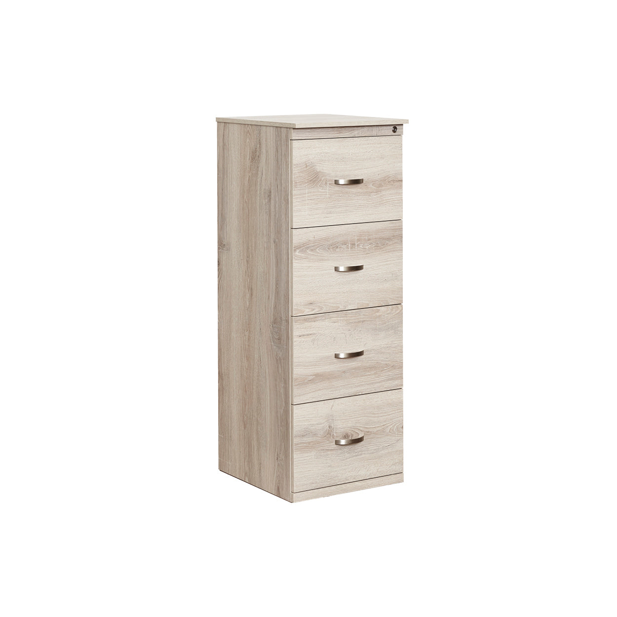 Hedcor Cobalt 16 filing drawers