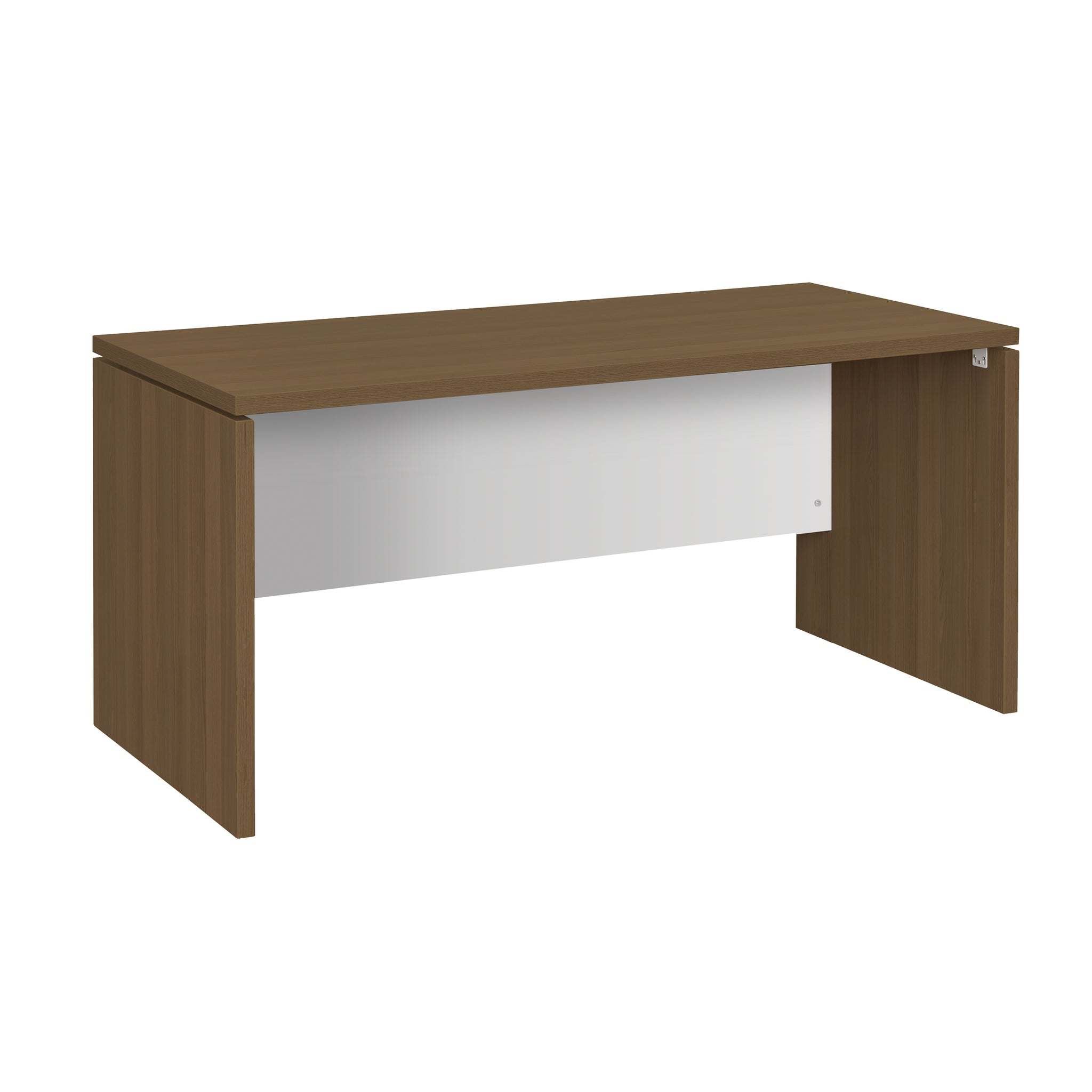 Hedcor Cobalt cool desk shell