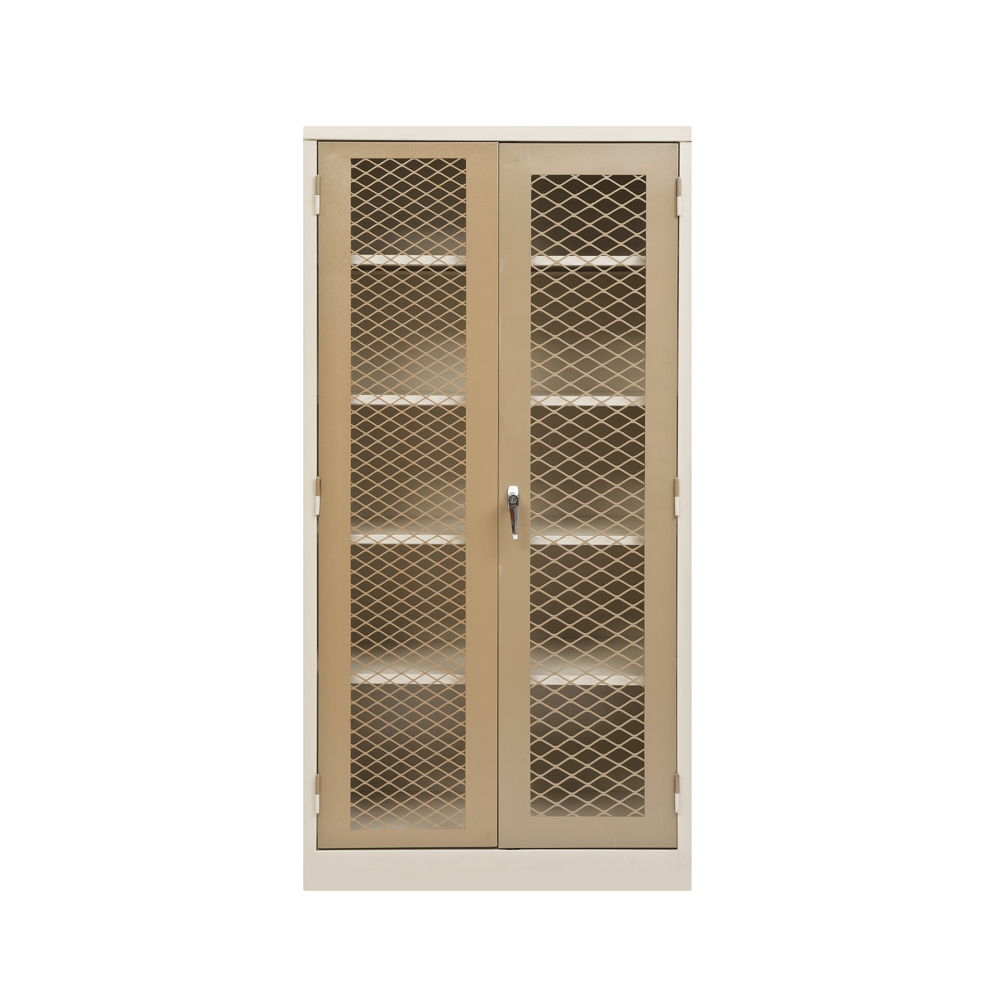 Hedcor Custom Lockers