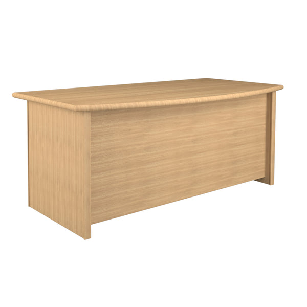 Hedcor Diamond desk