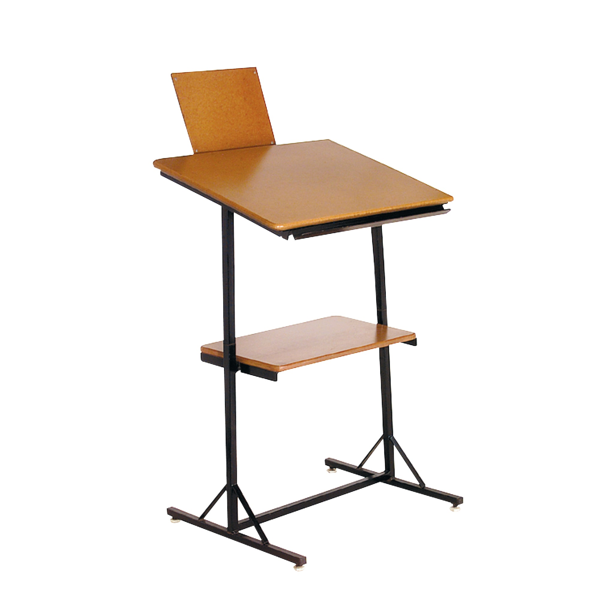 Hedcor Drawing Stand