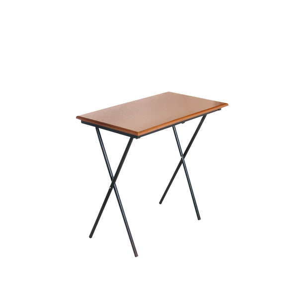Hedcor Folding Exam Desk