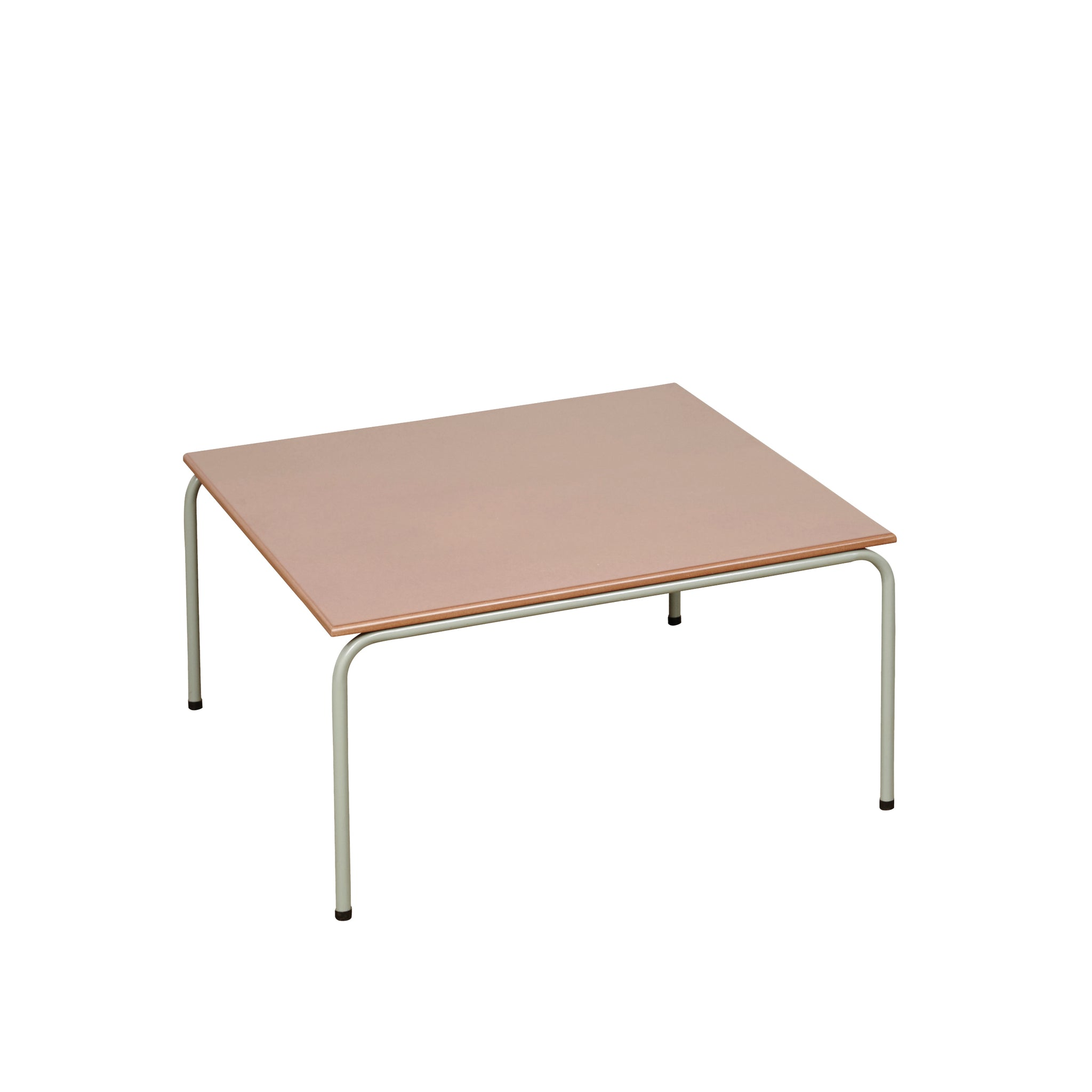 Hedcor Grade R MDF double table